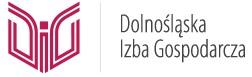 logo_dig
