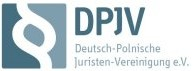 logo_dpjv