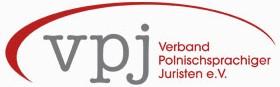 logo_vpj